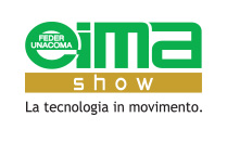 Eima Show 2015