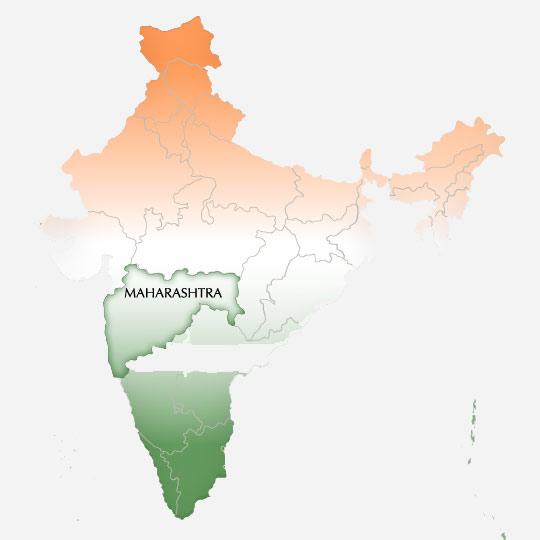 sito di incontri Pune India